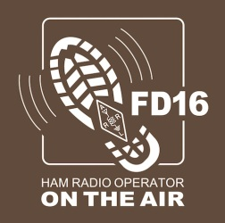 arrl field day 2016 logo small
