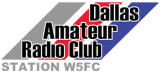 DARC logo 500X233 no background