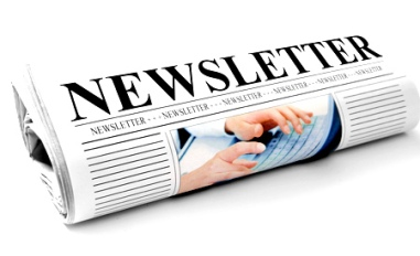 Newsletter image