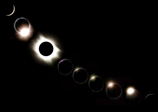 7357-eclipse_5f00_ianwardlaw