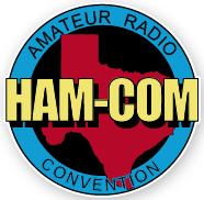 HAM-COM logo