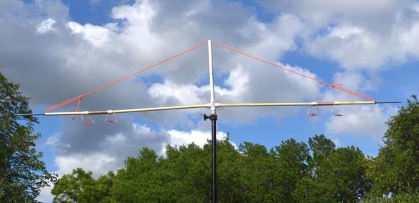 mendina july meeting antenna