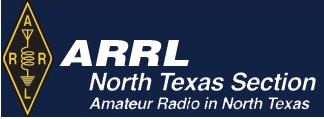 ARRL-NTX-Logo