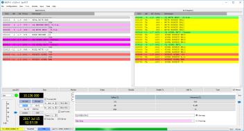 New Digital Mode From K1JT – FT8 |