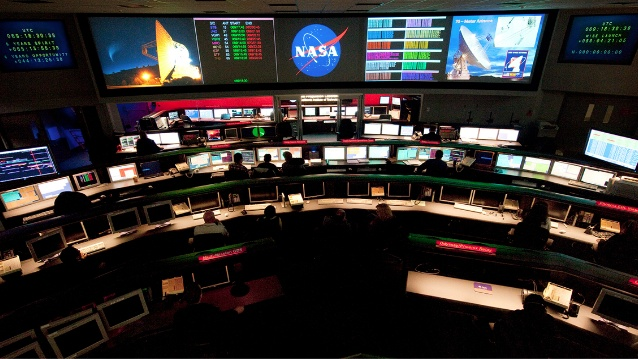 spot309-inspiring-innovation-in-the-cloud-nasajpl-and-beyond-11-638