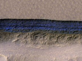 mars images pia22077-1041