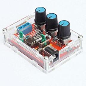 kkmoon signal generator kit