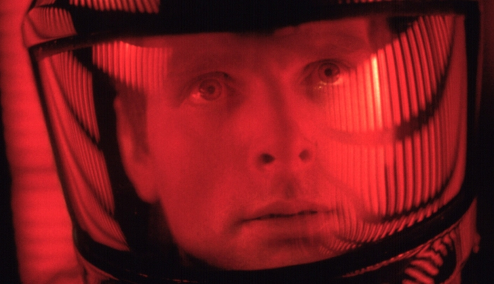 1140-2001-space-odyssey-imgcache-rev278823b0c1bf72f5e081bfaa0a5af451