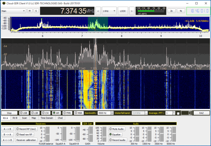 cloud_sdr_software2