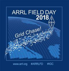 httpwww.arrl.orgfilesfileField-Day2018201820ARRL20Field20Day20Logo20DOWNLOAD.jpg