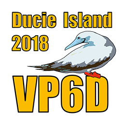 vp6d20cartoonized20outlined20booby20yellow20text2025020pixels20square