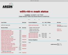 w5fc-n-view
