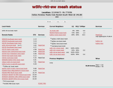 w5fc-sw-view