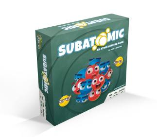Subatomic-3d-Game-Box