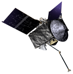 OSIRIS-REx_spacecraft.png