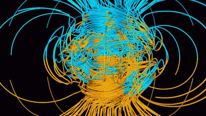magnetic field extra_large-1547216413-cover-image