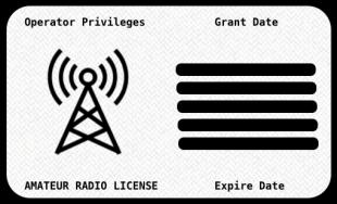 Generic-License-image