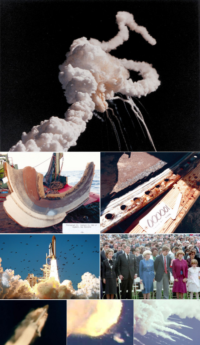 challenger_photo_montage